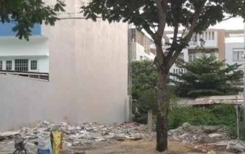 Gia đình định cư cần bán gấp 328m2 ngang 9m đất mặt tiền Nguyễn Văn Bứa giá 1,1 tỷ .LH 0942860342