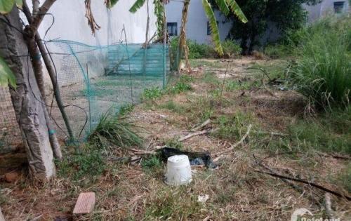 Bán đất 110m2 Nguyễn Văn Tạo thổ cư 100%, có SHR giá rẻ 2.08 tỉ
