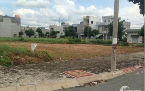 Bán lô đất đường 7m5 nguyễn thị cận thoáng mát, thích hợp an cư lập nghiệp.