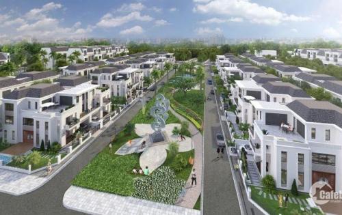 Nhận đặt chổ dự án Diamond Palace Khu c2 Golden hills