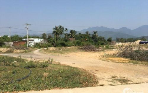 Cần tiền bán 3 lô liền kề đất Golden Hills, Đà Nẵng 2ty3