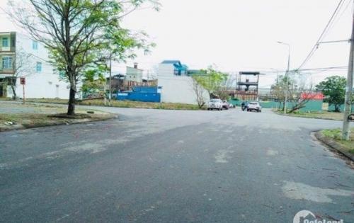 Bán đất đường Vũ Lập, cạnh ĐH Duy Tân. Giá 3,05 tỷ. Đã có sổ mua công chứng ngay
