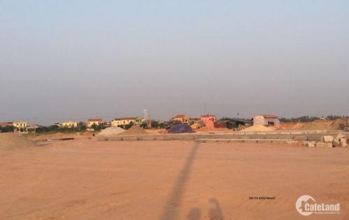 Đất  xanh mở bán Diamnd Riverside, siêu dự án giữa lòng thành phố lh 0356786445