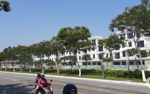 Kim Lomg city - Sản phẩm đất nền có Tiềm năng đầu tư và phát triển nhất khu tây bắc Đà Nẵng