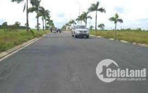 Bán đất Long Biên - Ngõ 604 Ngọc Thụy 1.68 tỷ DT 30m2, đất vuông vắn