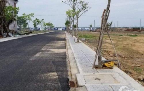 Hot! Nhanh tay chọn giữ chỗ lô đất mặt tiện đường Tỉnh Lộ 44 gần biển Long Hải