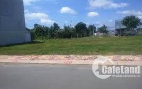 Cần tiền mua nhà nên bán lô đất Phùng Hưng, giá 750tr, SHR, thổ cư 100%, LH: 0938327185