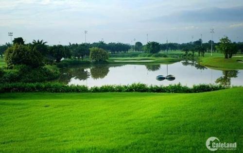 Hưng Thịnh mở bán đất nền sổ đỏ nằm trong khu sân Golf Long Thành với giá siêu hot hiện nay .