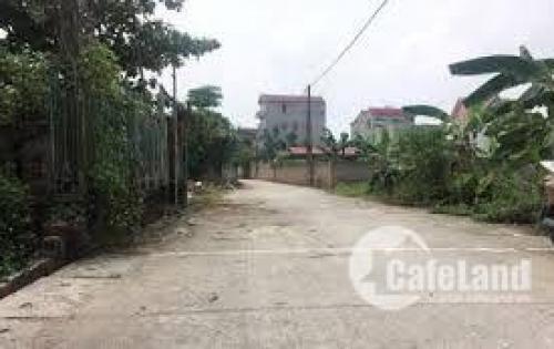 Cần bán gấp lô đất chính chủ thổ cư 100%, 650tr 115m2, SHR, gần MT Phố Phùng Hưng, LH: 0938327185