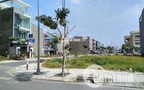 Chính chủ cần bán đất 115m2 giá 650tr, SHR, thổ cư 100%, gần MT Phùng Hưng. LH: 0938327185