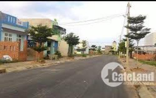 Định cư nước ngoài nên bán gấp 2 lô ngay thị trấn Long Thành giá chỉ 700tr/nền