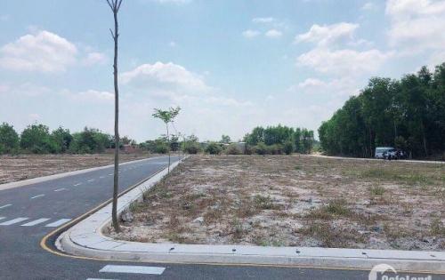 Đất gần sân bay Long Thành , chỉ 360 triệu sở hữu ngay nền, lh 0946.225.475, shr