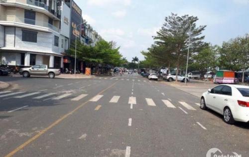 Mở bán dự án gần trung tâm Long Thành,Đồng Nai,SHR.