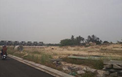 Bán gấp đất đường Nguyễn Thừa Đường giá hấp dẫn