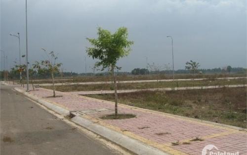 Bán đất mặt tiền phường Hòa Hải, Non Nước, Đà Nẵng, Đã có sổ