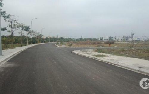 Bán đất nên dự án FPT city Đà Nẵng