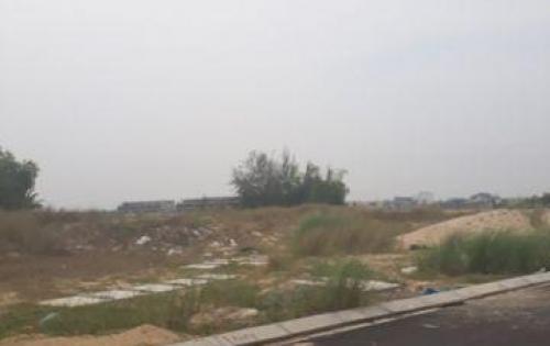 Bán gấp đất đường Nguyễn Thừa Đường, thấp hơn thị trường 3 giá