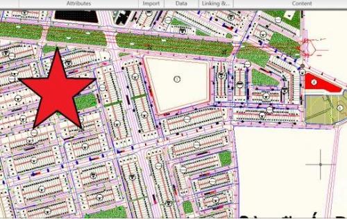 Đất biệt thự lê hồng phong 2 Nha Trang, cần bán gấp.