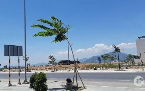 Gía quá rẻ cho lô đất đường số 5 KĐT Lê Hồng Phong 2, Phước Hải, Nha Trang – chỉ với 25,5 triệu/ m2