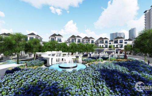 Long Tân City - Dự án đất nền hot nhất khu vực Nhơn Trạch, Đồng Nai hiện nay - LH sớm nhận nền đẹp