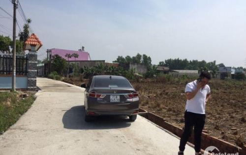 Đất Vĩnh Thanh diện tích 113,5m2 rẻ nhất khu vực