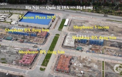 Bán gấp đất mặt tiền Võ Thị Liễu 212m2 giá 1,02 tỷ - LH 093 4936 728