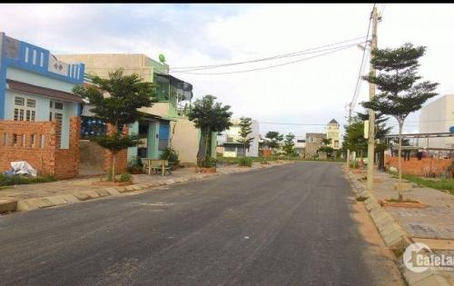Bán đất gấp MT đường Nguyễn Thị Định, P. Cát Lái, Quận 2, DT 80m2, giá 1ty7/m2, SHR, 0335547591