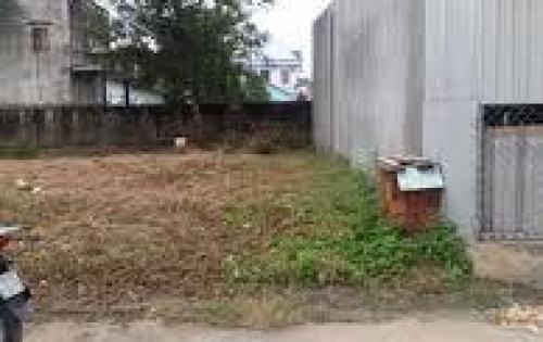 Bán đất gần bệnh viện Quận 2, mặt tiền đường số 40 Bình Trưng Đông, quận 2