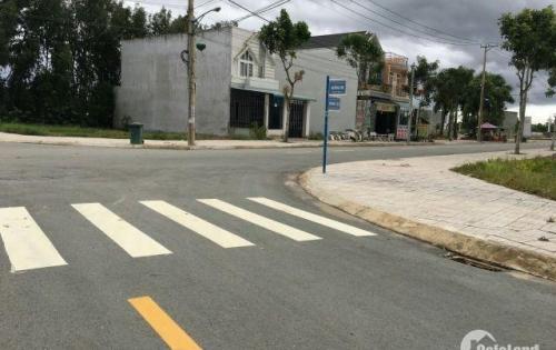 Đất đầu tư lô 2 Nguyễn Thị Định, 100m2 mặt tiền 15m