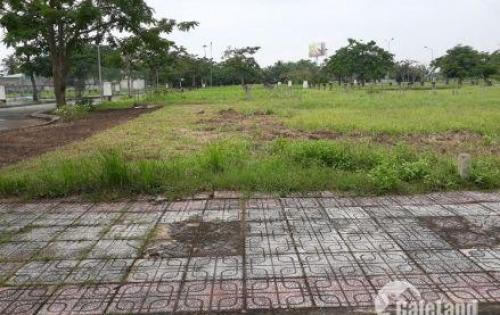 Đất MT Nguyễn Duy Trinh. Quận 2 Cần bán ra gấp với giá mềm cho khách.