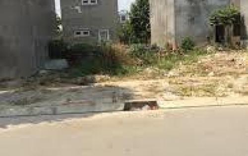 Bán đất gần bệnh viện Quận 2 4tỷ/nền mặt tiền đường Số 40, Bình Trưng Đông, quận 2. LH: 0335547591