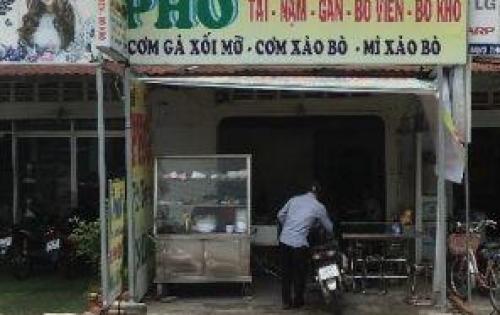 Bán gấp đất 113m2 mặt tiền đường Trần Văn Kiểu giá 1,5 tỷ có thương lượng . LH 0942860342