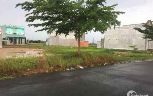 Đầu tư đất không đọc bài viết này là 1 sai lầm lớn - đất khu Tên Lửa - đất nền khu vực TP. HCM