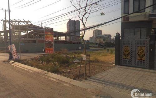 Bán gấp đất thổ cư đường Lã Xuân Oai, Gần UBND phường Trường Thọ 200m