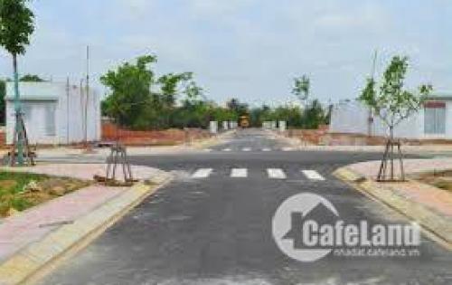 Bán đất quận 9, khu dân cư Nam Long, SHR XDTD giá chỉ 1 tỷ 590 tr/nền, LH: 0902.236.311 Cường