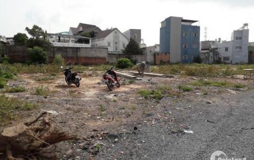 Cần tiền bán gấp lô đất KDC Kiến Thiết đ.Phan Chu Trinh, P. Hiệp Phú, Q9. LH: 0347934726