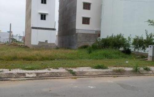 Bán nhanh 2 lô đất 164m2 Phước Bình, Quận 9, có sổ xây tự do