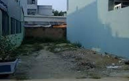 Cần bán đất  hiếm đất đường hẻm 212 Đỗ Xuân Hợp quận 9 SHR.LH 0335547591