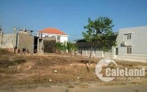 Bán lô đất đường Phước Thiện, đối diện Vincity. LH: 0335547591