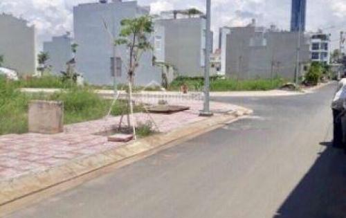 Bán lô đất 5x20m đường Tây Hòa, Phước Long A, Q9, gần trường mầm non Thỏ Ngọc, 18tr/m2, 0522093442 Nhi
