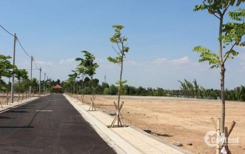 Cần bán gấp mặt tiền đường nội bộ 14m Quận Bình Tân.