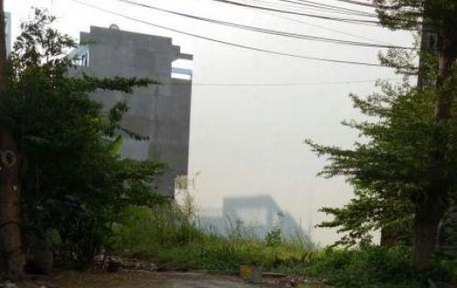 Chia tài sản bán gấp 157m2 ngang 7m đất mặt tiền đường Nguyễn Thị Tú, Gía 1,4 tỷ LH: 0942860342