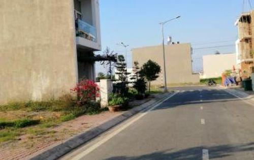 Cần bán lại 1 nền KDC Khang An Residence, 5x17m. Lh Chính chủ