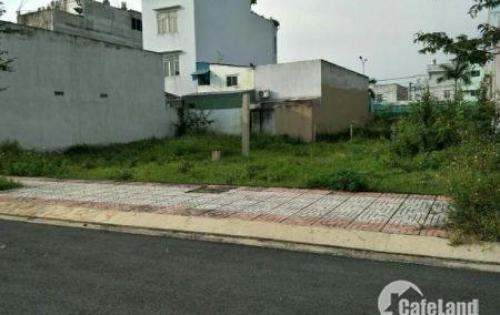 Cần bán gấp lô đất MT Đường Sinco 120m2 Giá: 769 triệu LH: 0909505283