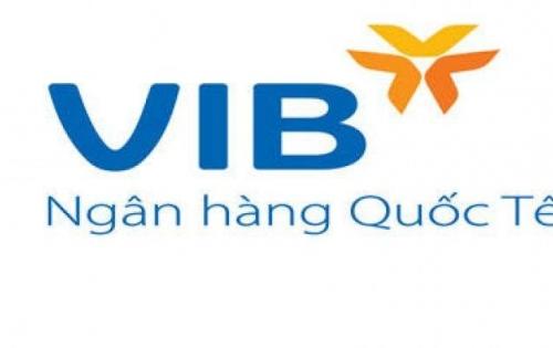 Chào Mừng lễ 30 tháng 4, VIB hỗ trợ thanh lý công bố 18 nền đất thổ cư