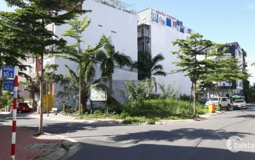 Thanh lý 16 nền giá rẻ 730tr đất gần Aeon, ngân hàng Quốc tế VIB hỗ trợ 60% trong vòng 1 - 25 năm