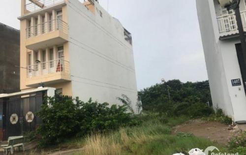Trả nợ xã hội đen bán gấp 111m2 đất mặt tiền Nguyễn Thái Sơn Giá 1,66 tỷ - LH 093 4936 728