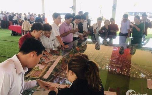 Đất đầu tư giá tốt tại thành phố Đồng Xoài