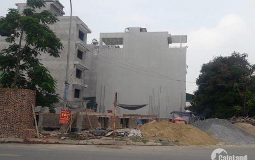 Tôi cần bán đất MT đường Nguyễn Thị Nhung, Thủ Đức, giá 12tr/m2