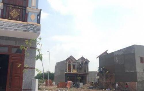Bán gấp đất nền đường số 12, Tam Bình, Thủ Đức